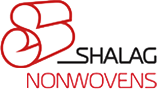 Shalag nonwoven technology